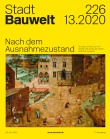 Bauwelt 13/2020