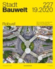 Bauwelt 19/2020