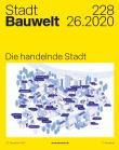 Bauwelt 26/2020