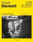 Bauwelt 6/2021