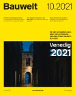 Bauwelt 10/2021